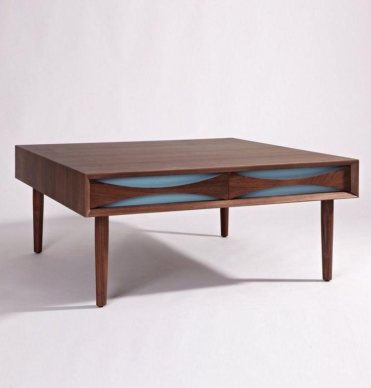 Die besten 25 coffee tables ebay ideen auf pinterest - Gebrauchte wohnzimmertische ...