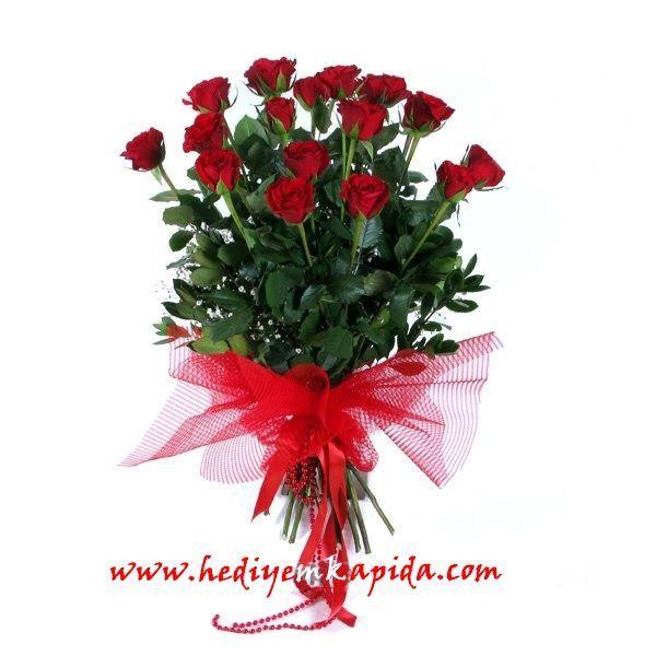 Balıkesir Çiçek Balıkesir'de adrese teslim çiçek göndermek isteyenlerin vazgeçilmez tercihi Balıkesir Buse Çiçekçilik zengin ve…