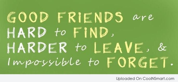 Losing Your Best Friend Google Search: Friendship Quotes And Sayings - Google Search