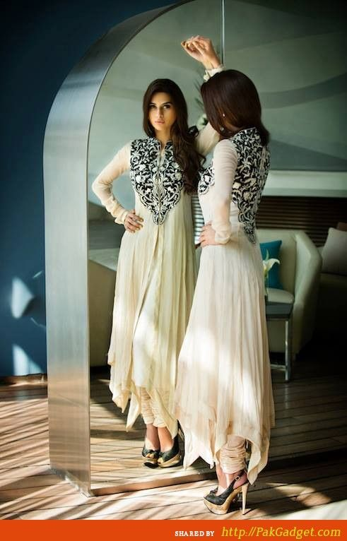 Threads and Motifs Dresses of Formals and Luxury Designs - Gul Ahmed, Firdous Lawn, Sana Safinaz, Swiss Lawn