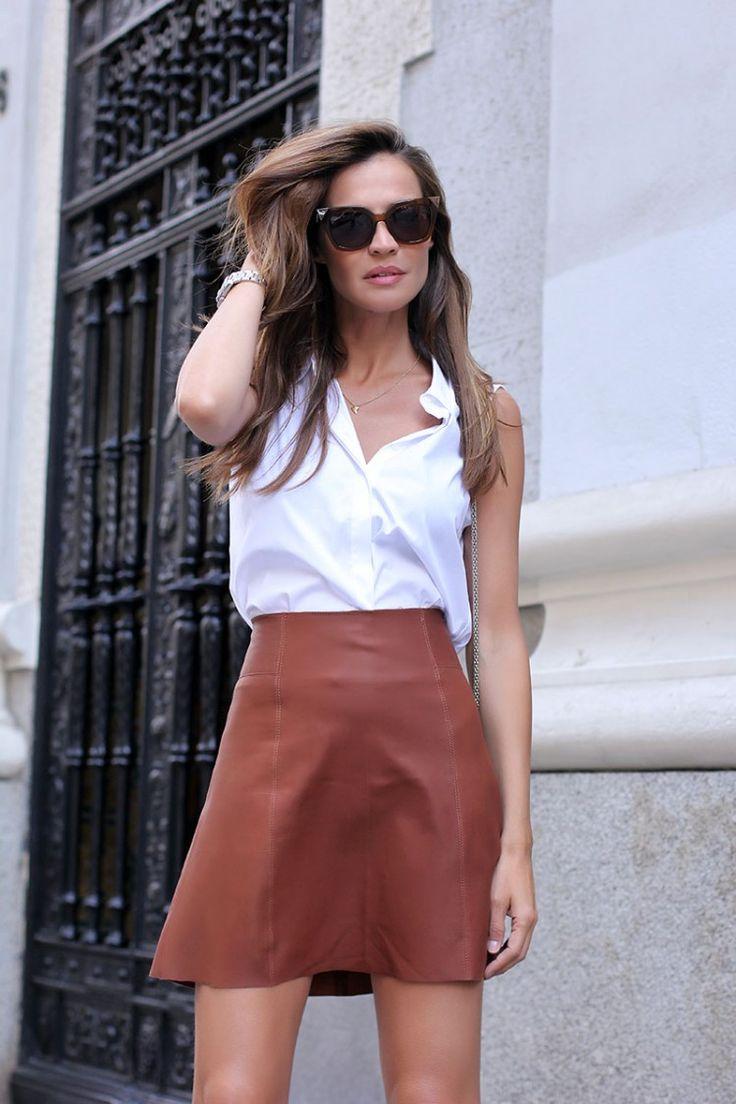 leather mini skirt-70238-ladyaddict