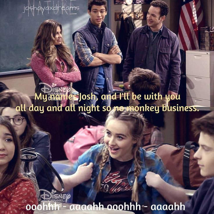 Girl Meets World TV Show News, Videos, Full Episodes And More TV Guide