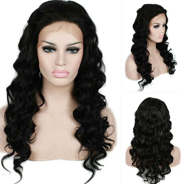 cheap wigs for sale 14 -  #hair #hairstyles #wigs #weave