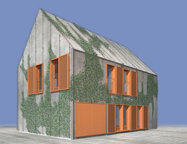 nowoczesna-STODOLA-ICONE-HOUSE-Paillard-Jumeau-PERIPHERIQUES-ARCHITECTES-04