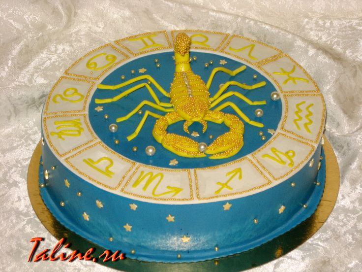 Пекарня горлица фото торт