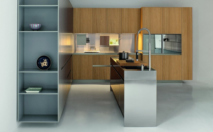 17 idee su appartamenti piccoli su pinterest for Piccoli appartamenti design