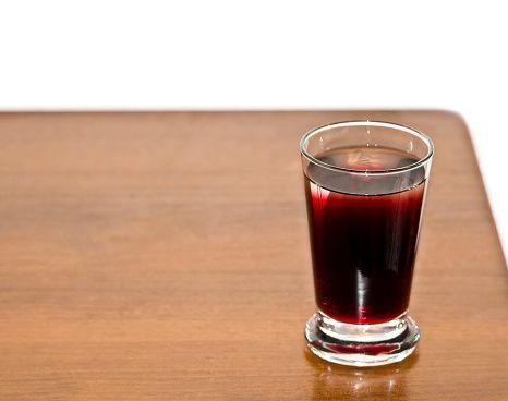 Ricetta liquore ciliegie fatto casa