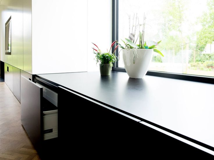 8 best nieuwbouw VF images on Pinterest | White people ...