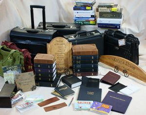 JW I Jehovah's Witness Book & Bible Binding I leather Covers