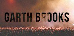 garth-brooks-tickets http://www.stadeatools.com/