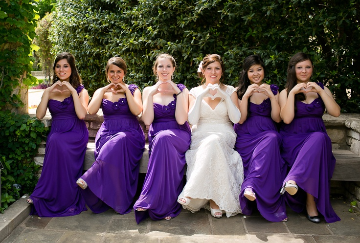 9 best wedding party poses images on pinterest dallas for Wedding dresses dallas fort worth