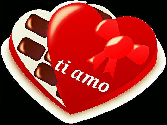 Tiamo Amore Molto Immagine Ti Amo Amore Mio Immagine Immagini