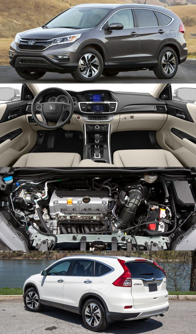 Honda Accord 4-Cylinder Engines to Face Heat Get more details at: http://www.replacementengines.co.uk/car-md.asp?part=all-honda-accord-engine&mo_id=2
