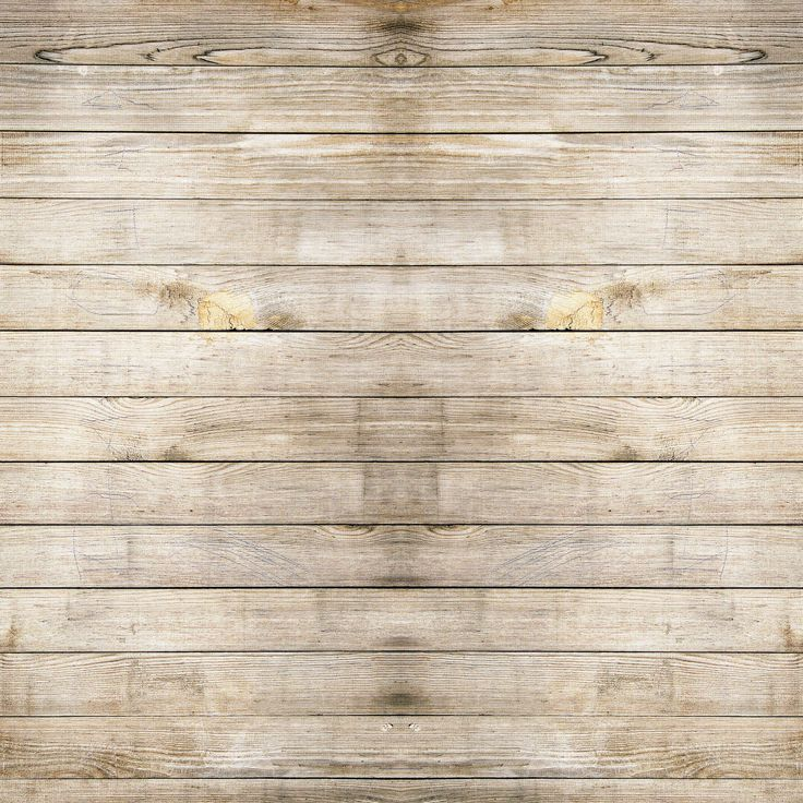 Ideas floor texture rustic wood raw wood wood grain wooden walls - 17 Best Ideas About Wood Background On Pinterest Free