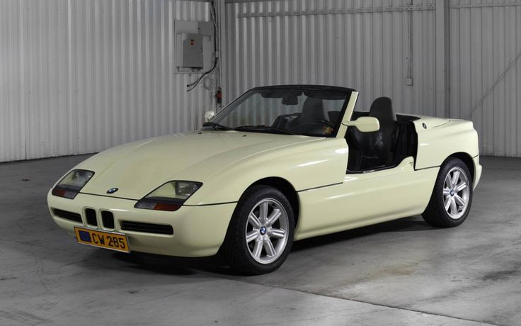 Direct Express Auto Transport This is how we Became the best. #LGMSports relocate it with http://LGMSports.com 1990 BMW Z1