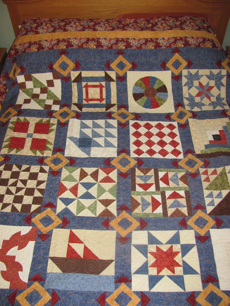 25 best images about My Quilts on Pinterest | Easy baby quilt ... : quilts by phyllis - Adamdwight.com