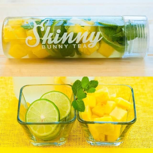 14 best images about skinny bunny tea on pinterest detox waters weight loss and bunnies. Black Bedroom Furniture Sets. Home Design Ideas