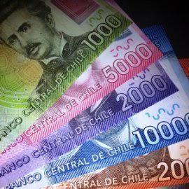 [Video] Carabineros enseña como identificar los billetes falsos para evitar ser estafado - Diario El Tipógrafo
