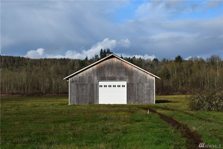 5 Level & Cleared Acres With Septic/power/phone/water All Included. Close To Barrier Dam Boat Launch On The Cowlitz River. Great Fishing. Lake Mayfield And Riffe Lake Within Short Drive. Great Hunting & Hiking Near. White Pass Ski Resort About 1 Hour Away. 36x48 Shop W/12' Door
