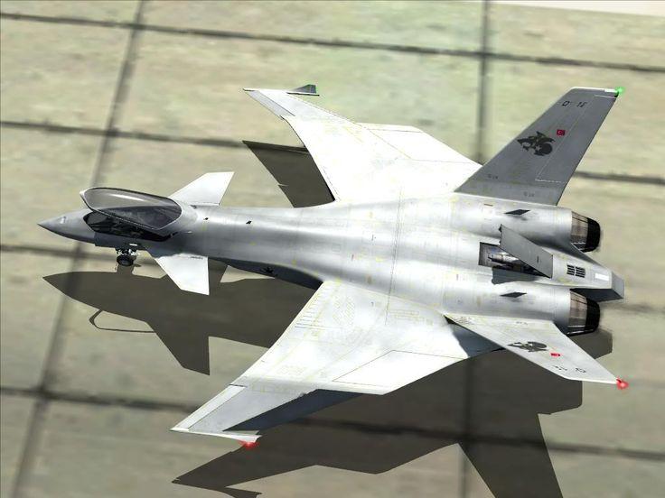 Tw 141 advanced fighter aircraft fighter aircraft aviation aircraft