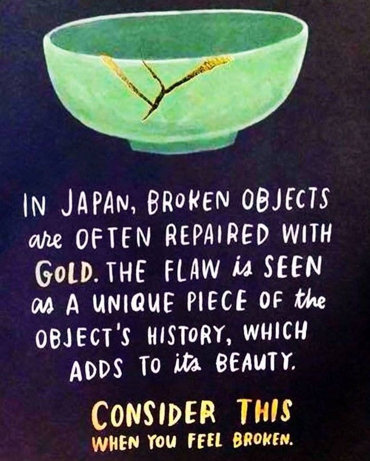 Pin By Jennifer Williams On Brain Injury Inspirational Quotes