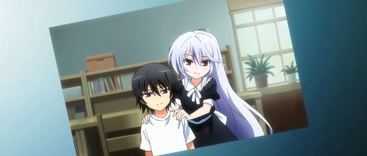 Yuuji Kazami's Dark Past | Anime Amino