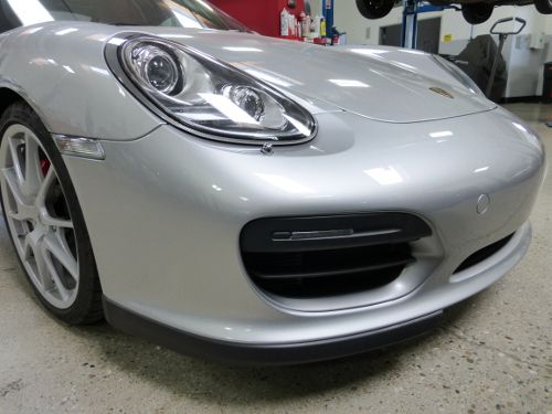 17 Best Images About Porsche 911 Design Paint Amp Auto Body
