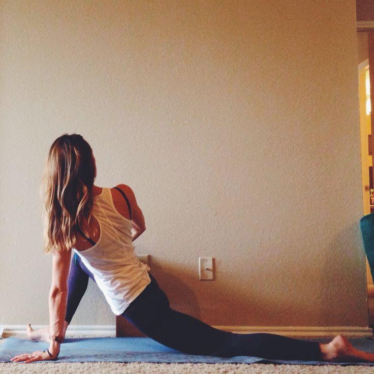 7 Best Body Goals Images On Pinterest