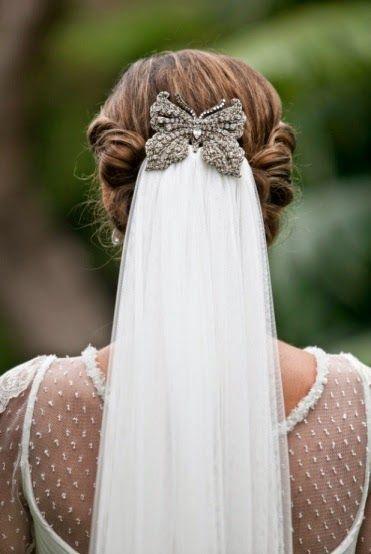 confesiones de una boda | Inspiración para tu boda, novias & invitadas | Page 3: