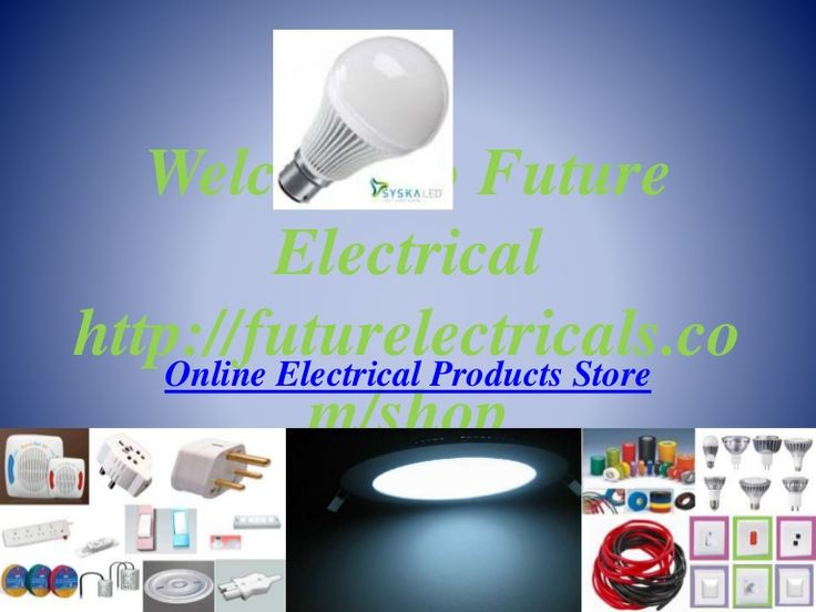 11 best Buy Electrical products online India images on Pinterest ...
