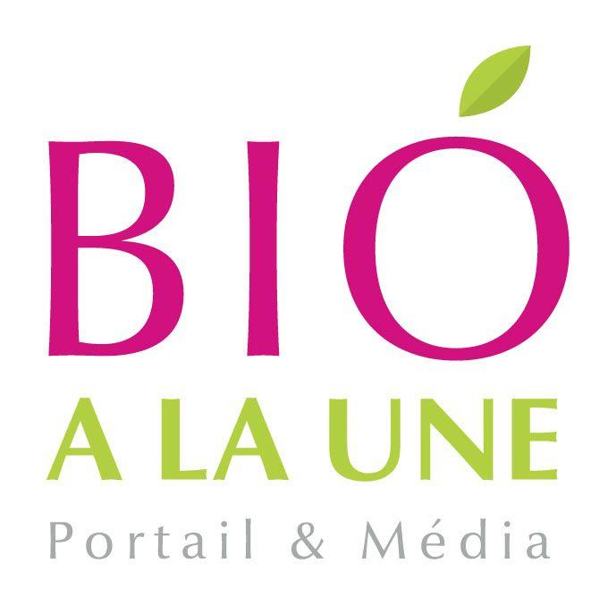 bioalaune.com - Sites d'infos et de vente