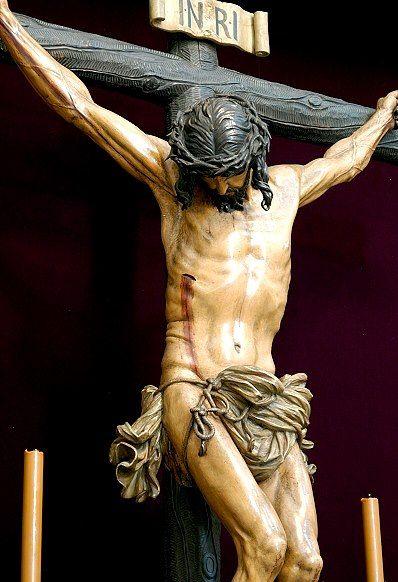 Jesús el Tesoro Escondido: Himno: ¿QUÉ TENGO YO QUE MI AMISTAD PROCURAS?