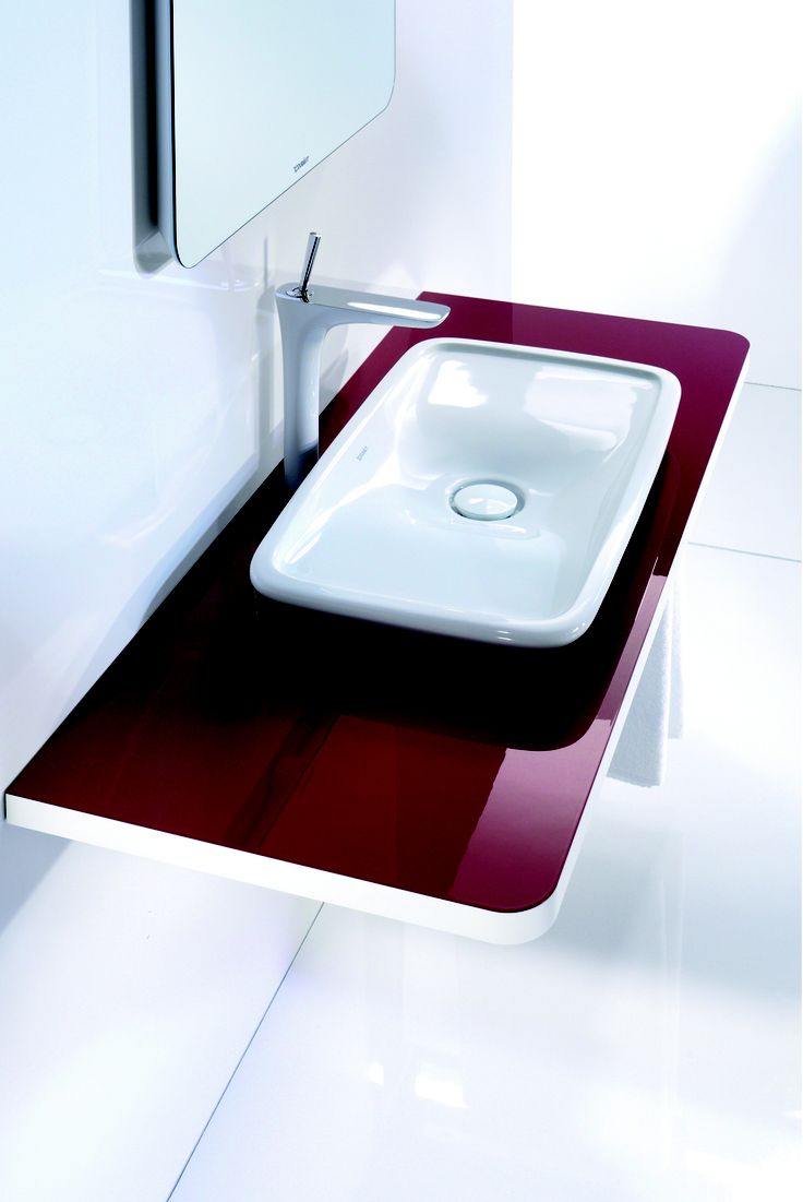 29 best Bathroom Concept Board images on Pinterest | Bathroom ...