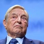 Liberal billionaire George Soros is pouring money into a local election in Louisiana in the hopes of buying the election for a Democratic candidate, the Times-Picayune reports.  Soros has injected $25