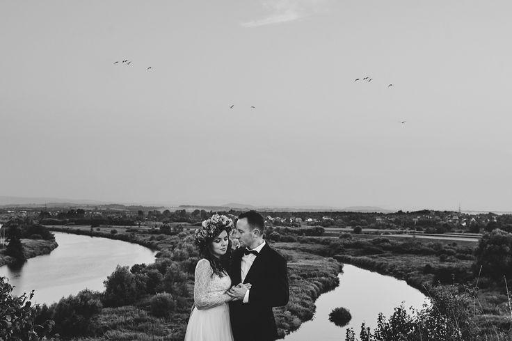 Wedding Couple  #photo #photographer #photography #possing #session #weddingphotography #landscape