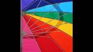 hevesi tamás csíkos napernyő - YouTube