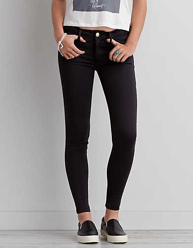 Product Features Pull-on skinny jegging made with soft, stretch fabric that retains Read Ratings & Reviews · Deals of the Day · Shop Our Huge Selection · Shop Best SellersBrands: Nautica, Silver Jeans Co., Gymboree, ICONOFLASH, Crazy 8, YMI and more.