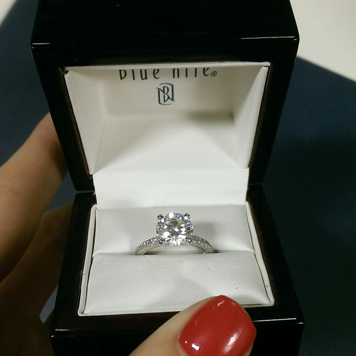 160 best When proposing... images on Pinterest | Rings ...