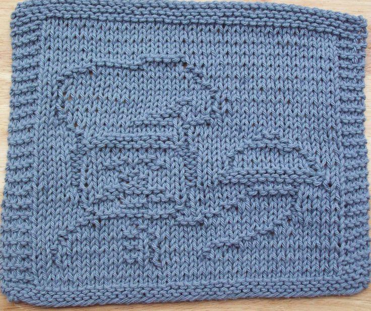 205 Best Knitting Patterns Images On Pinterest Knitting Patterns