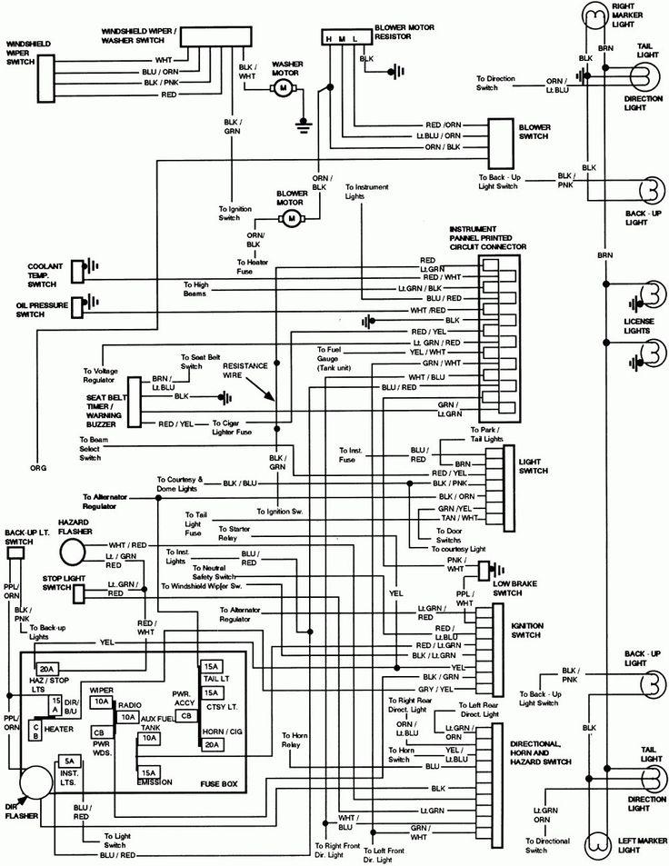 1999 Ford F250 Wiring Diagram Unique, 1999 Ford Super Duty Wiring Diagram