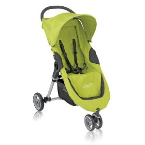 Baby Jogger City Micro Single Stroller - Kiwi (Baby Product)    http://www.alphaurl.net/r.php?p=B002AMVEN8: Baby Products, Babies, Baby Jogger, Cities, Baby Girl, Strollers
