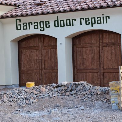 7 best reliable garage door repair services images on for Garage door repair west jordan utah