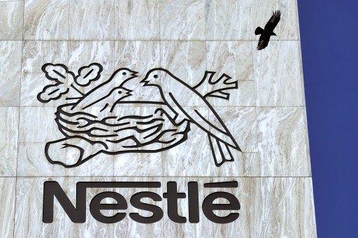 Les 10 plus grands groupes alimentaires au monde, dont Nestlé, Mars ou encore Coca-Cola, ne répondent pas aux normes éthiques de base pour protéger les communautés locales et l'environnement.