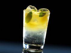 5 tragos fáciles para preparar con vodka - Planeta JOY