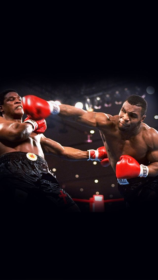 Download Free Hd Wallpaper From Above Link Action Boxing Miketyson Sports In 2020 Mike Tyson Boxing Posters Tyson