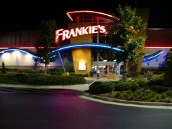 Frankie's Fun Park, Raleigh: See 330 reviews, articles, and 90 photos of Frankie's Fun Park, ranked No.14 on TripAdvisor among 151 attractions in Raleigh.