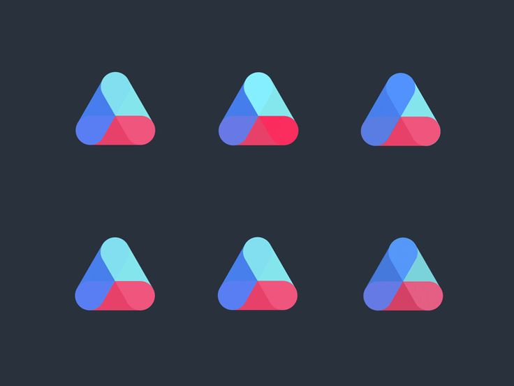 Atomic Logo Exploration by Devon Moodley // Check them out www.atomic.io // Design, Prototype and Collaborate all in one browser based app.