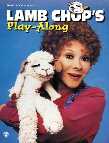 Lambchop's Play Along!: Movie Posters, Remember This, Childhood Memories, Songs, Book, My Friends, 90S, Lamb Chops, Kid