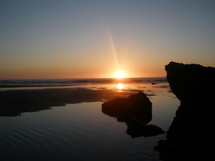 Praia da Amália Rodrigues - Brejão - Zambujeira do Mar - SW Alentejano - Portugal