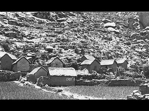 10 - Deadliest Avalanches